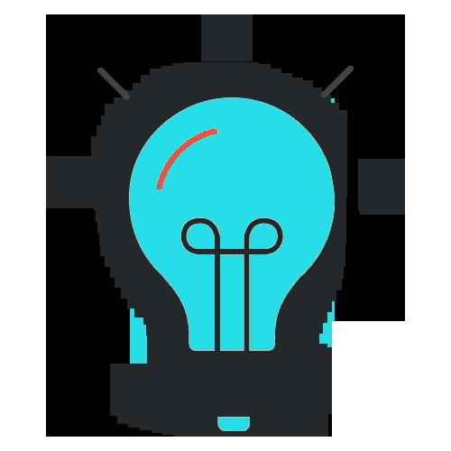PYT-CYECA-Lightbulb.png