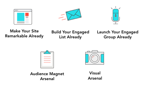 Attract-and-Engage-Icons-Preview.png