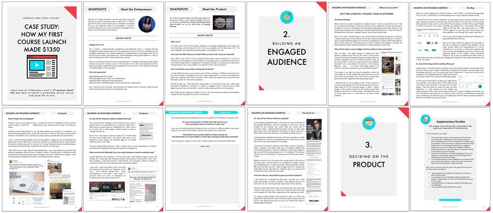 Case Study Mockup 2.jpg
