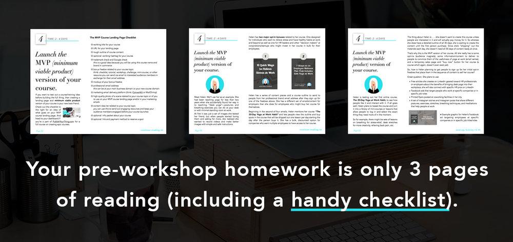 PYC-Pre-Workshop-HW.jpg
