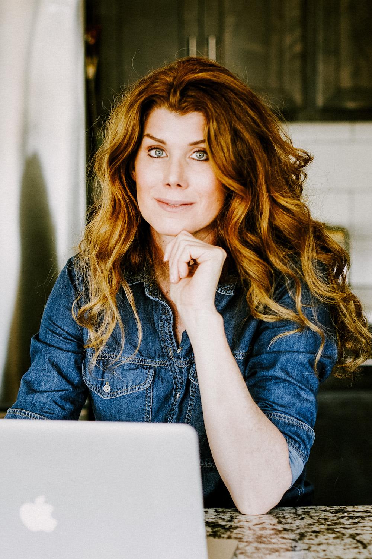 Allie Beta Bio Pic.jpg