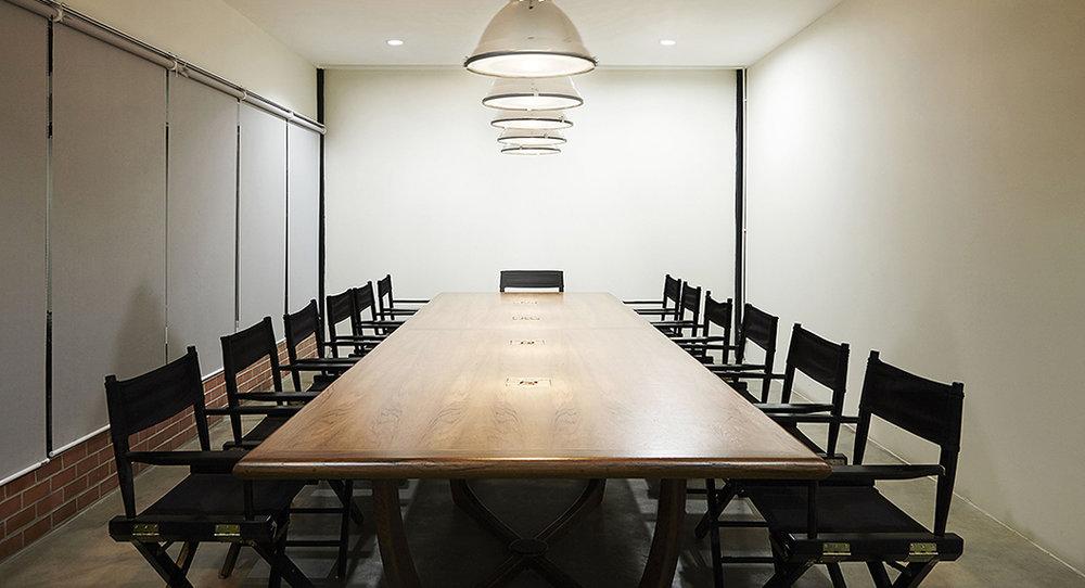 meeting room1_sharedesk.jpg