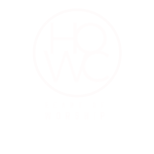 HOWC.png