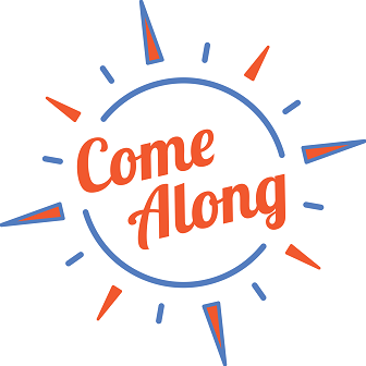 ComeAlong_logo 336x336.png