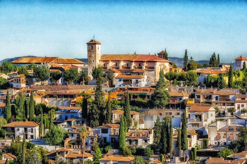 Granada-Spain-Urban-Buildings.jpg