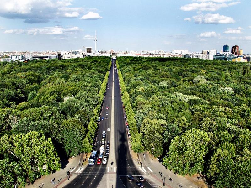 Tiergarten 1.jpg