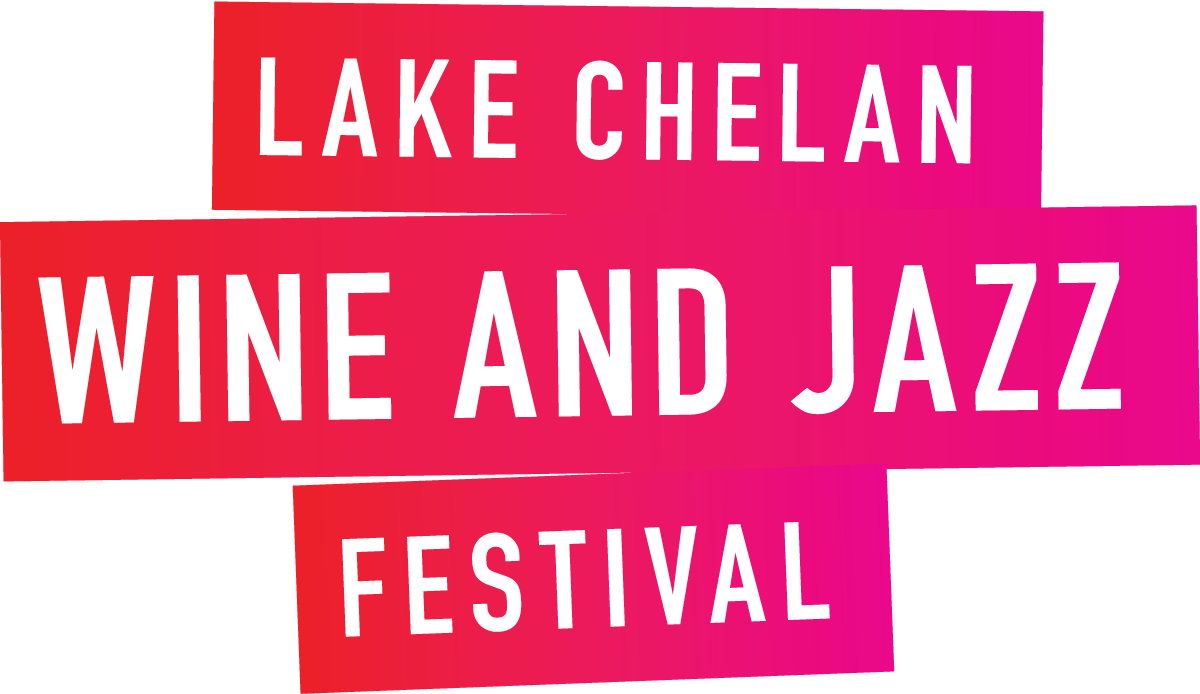 Lake Chelan Wine and Jazz Festival