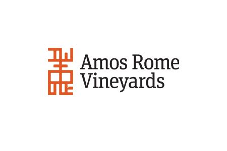 2019sponsors_AmosRome.png