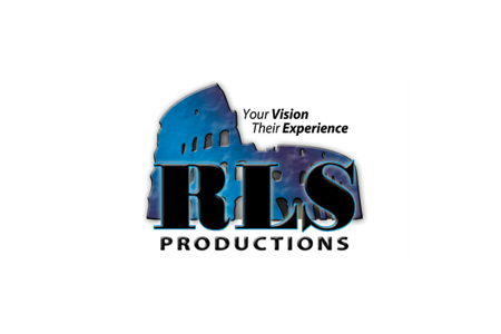 2019sponsors_RLSproductions.png