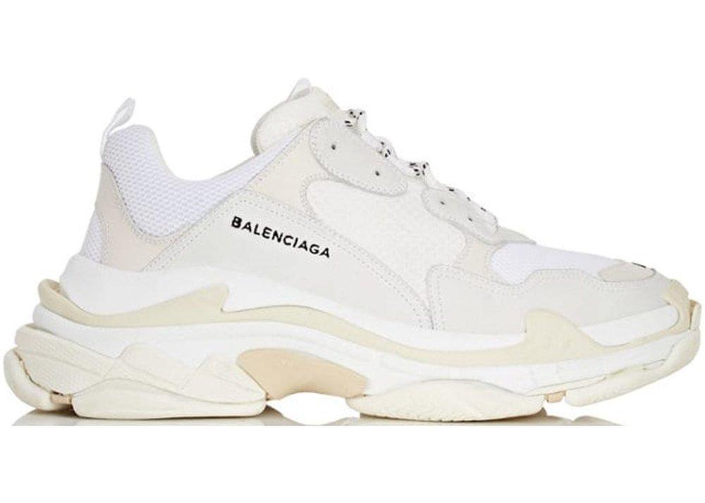 Balenciaga-Triple-S-White.png.jpeg