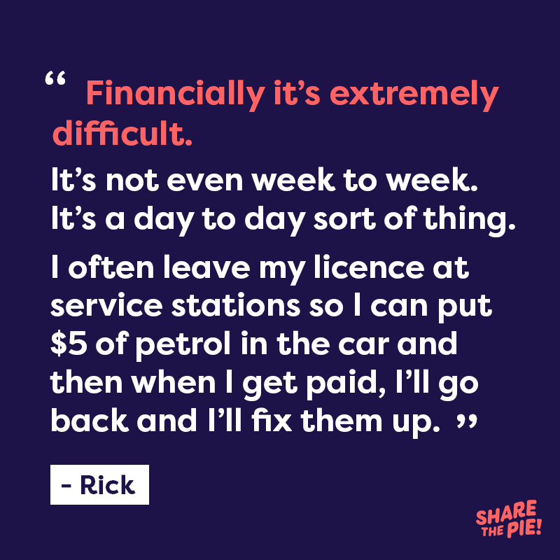 Quote-1-Rick_v2.png