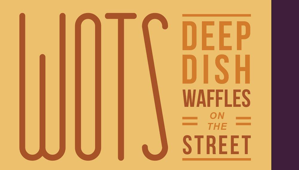 wots-branding-waffle-business-card.jpg