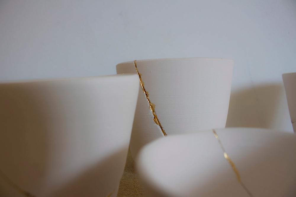 restaurare-event-ceramics-design-closeup.png