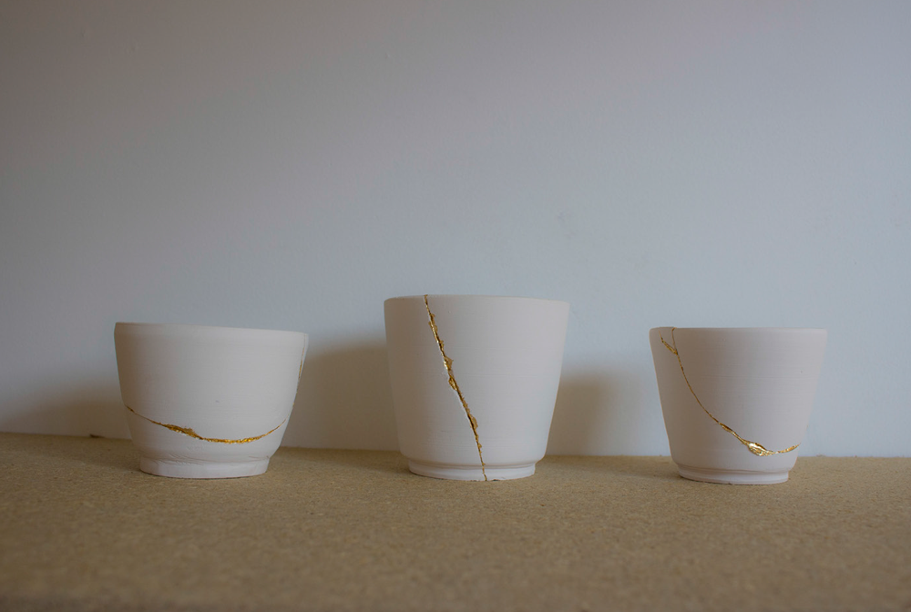 ceramic-pots-photo.png