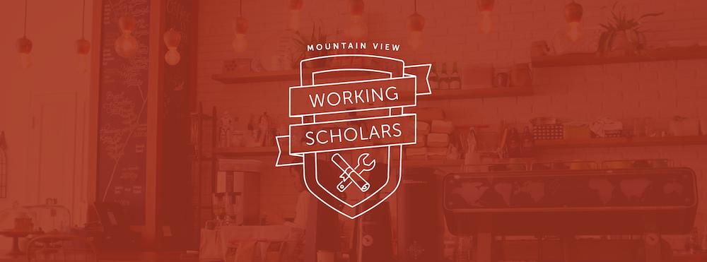 Working-Scholars_banner.jpeg
