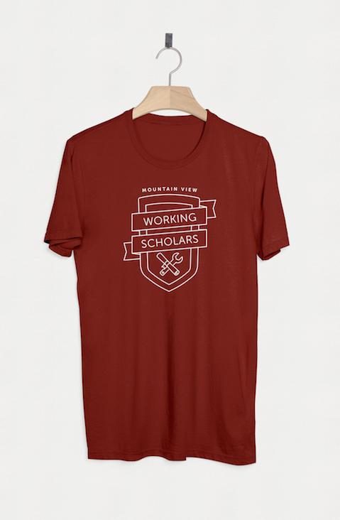 red-working-scholars-shirt-design.jpg