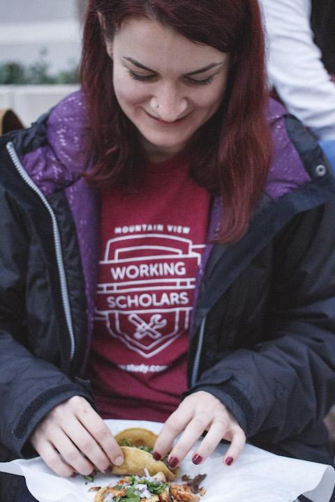 working-scholars-shirt-on-a-cute-girl.jpg