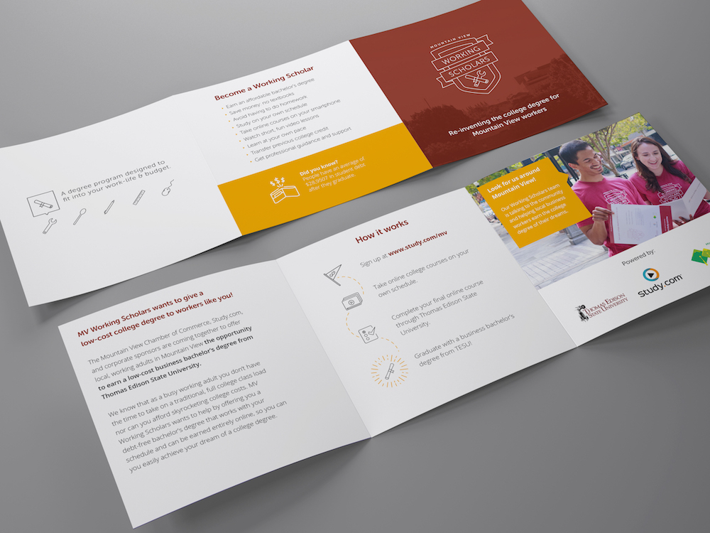 working-scholars-trifold-brochure-design-katya-austin.jpg