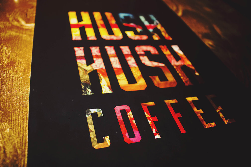 hush-hush-coffee-poster-closeup.jpg