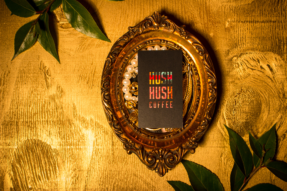 hush-hush-coffee-business-card-frame.jpg