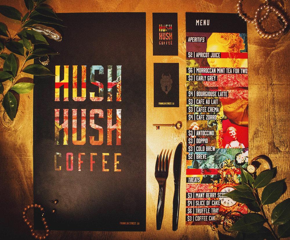 hush-hush-coffee-branding.jpg