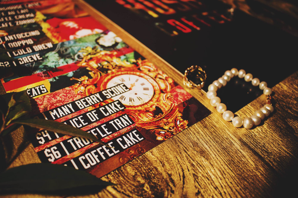 hush-hush-coffee-branding-closeup.jpg