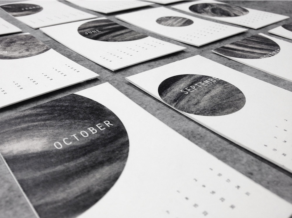 charcoal-calendar-design-closeup.jpg