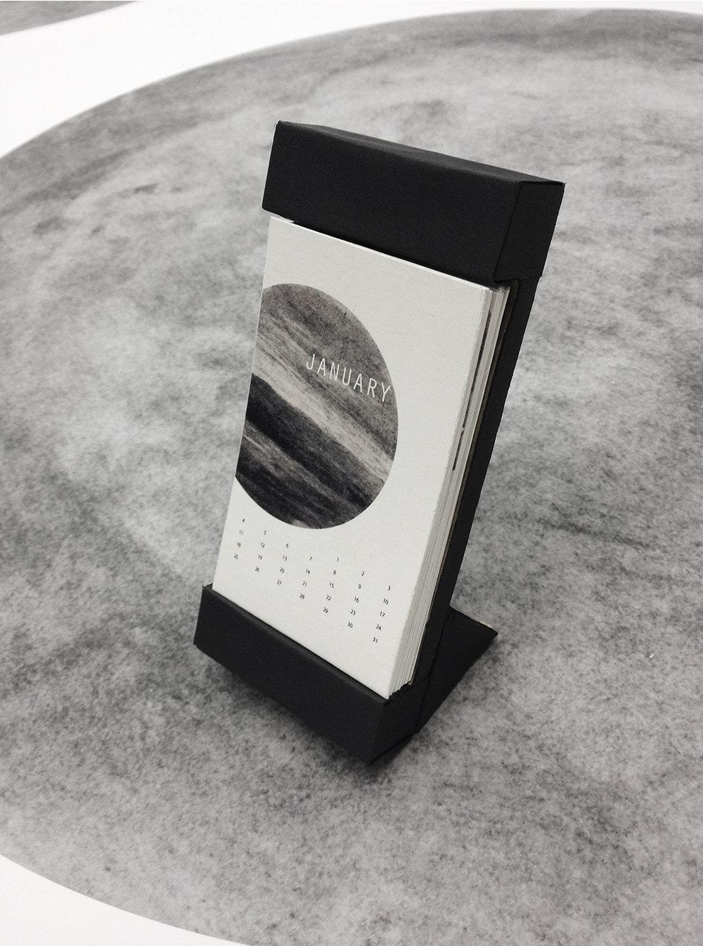 charcoal-calendar-design-1.jpg