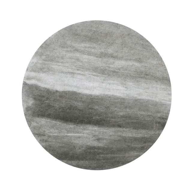 charcoal-calendar-circle2.jpg