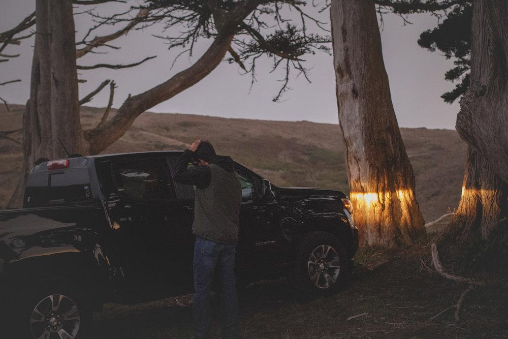 evening-headlights-point-reyes.jpg