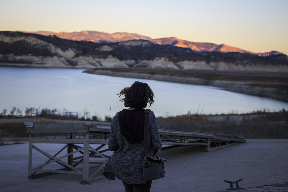 julia-roadtrip-reservoir_9.jpg