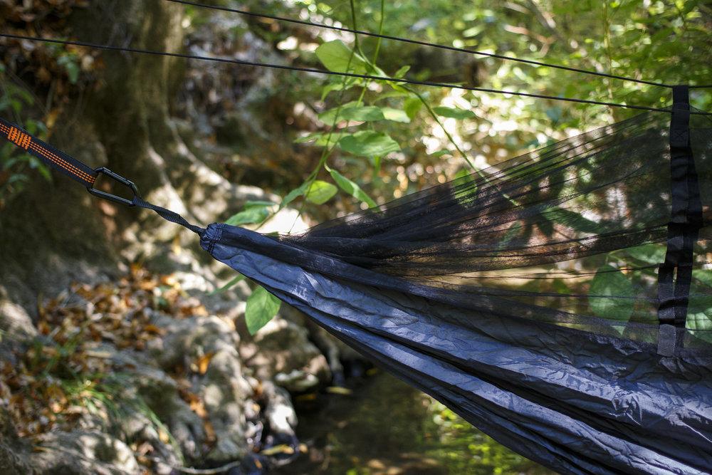 sanity-hammock_2.jpg
