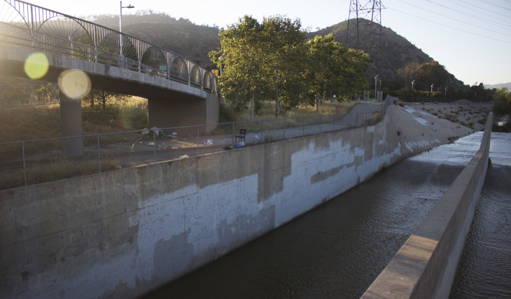 river-cement_1.jpg