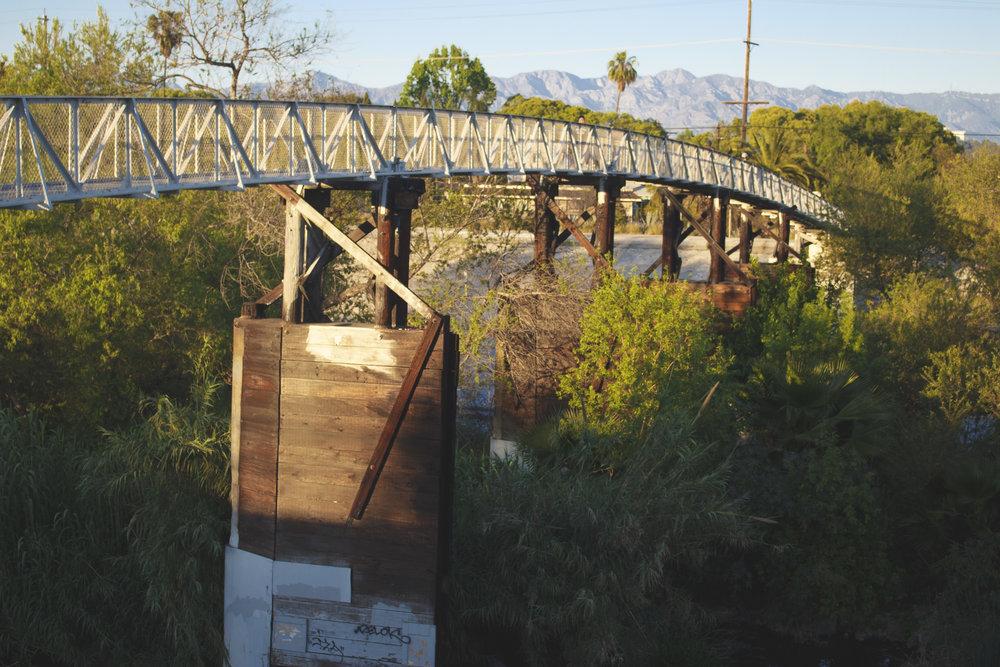 river-bridge_4.jpg
