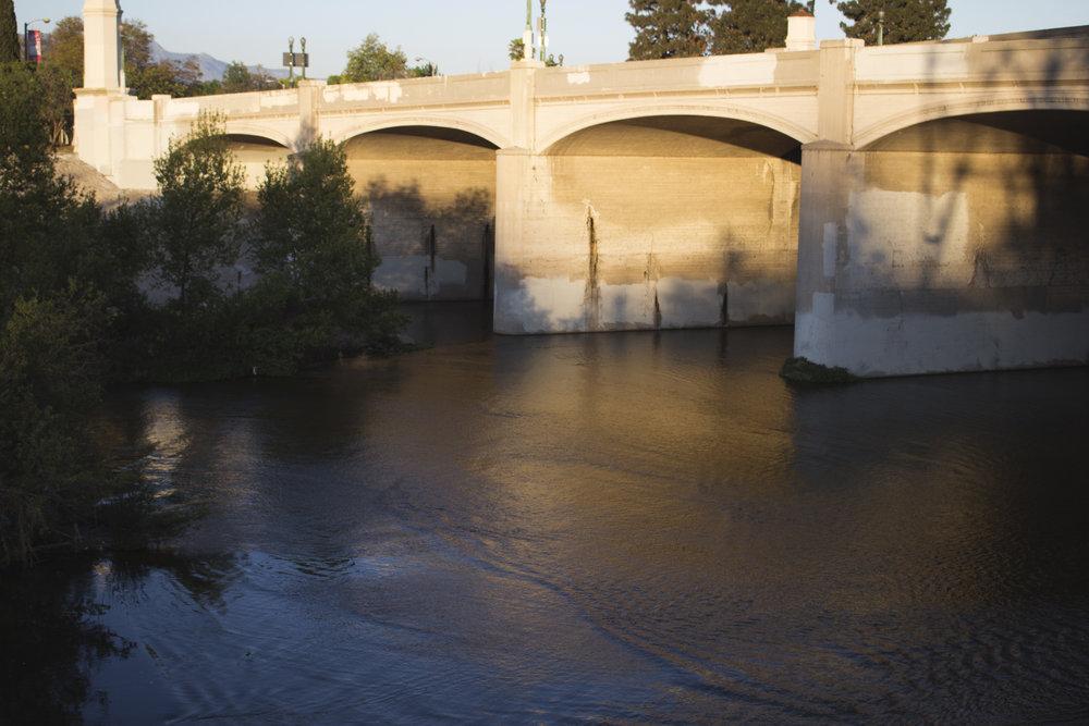 river-bridge_5.jpg