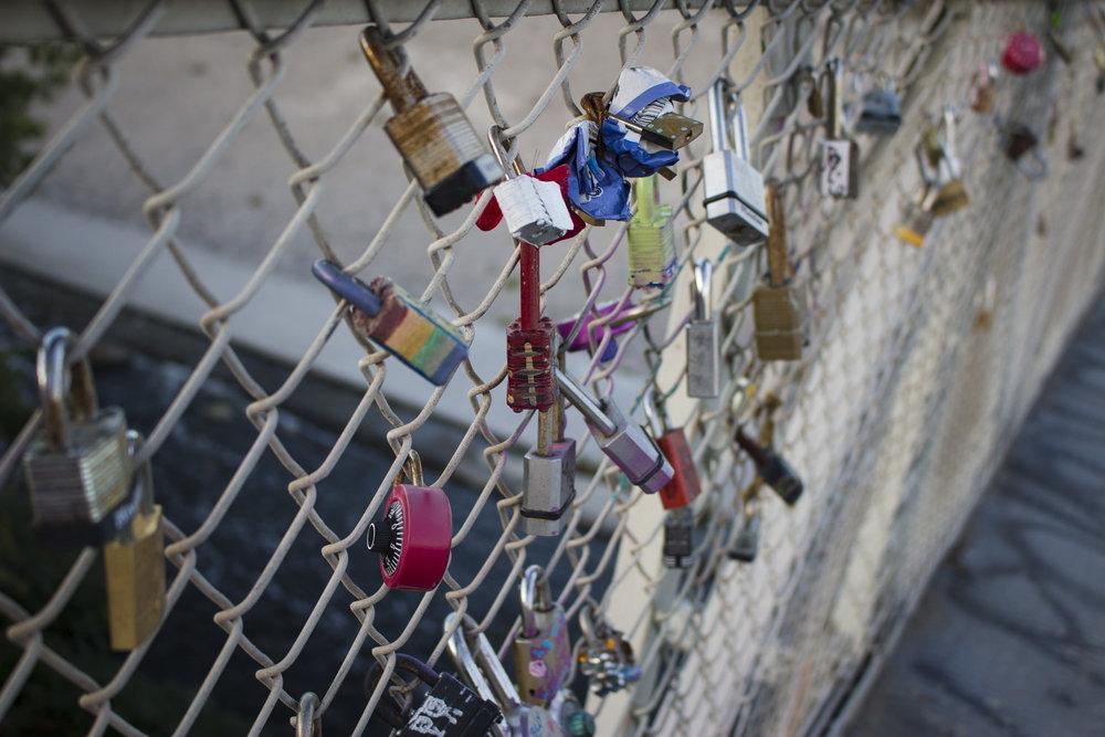 locks_2.jpg