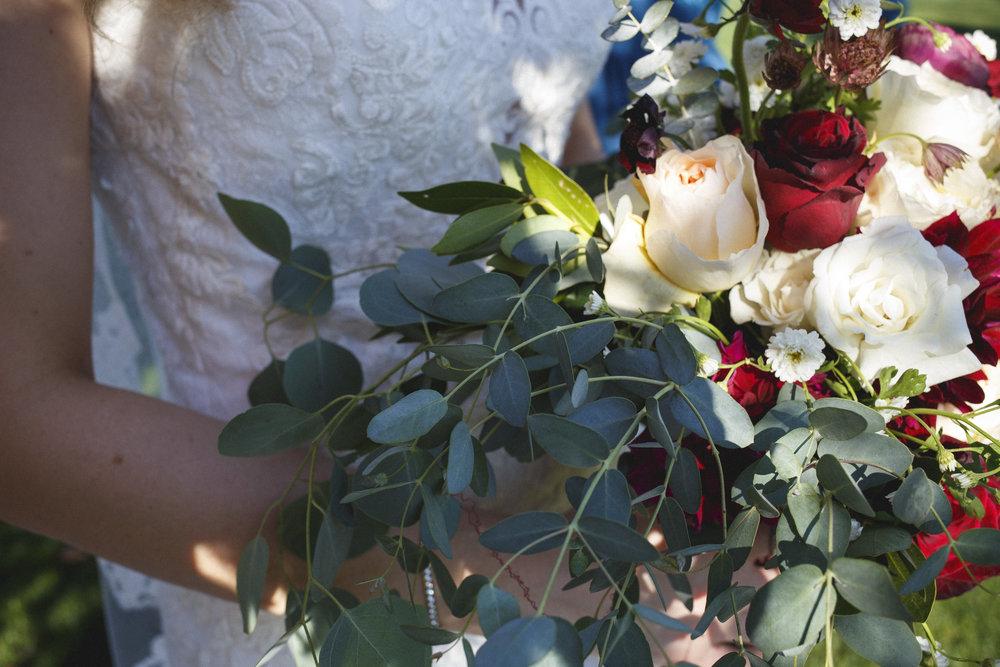 Dani-Kory-wedding_25.jpg