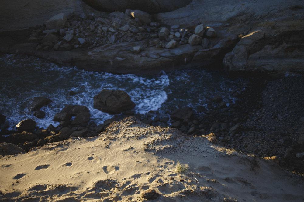 Cape-Kiwanda_36.jpg