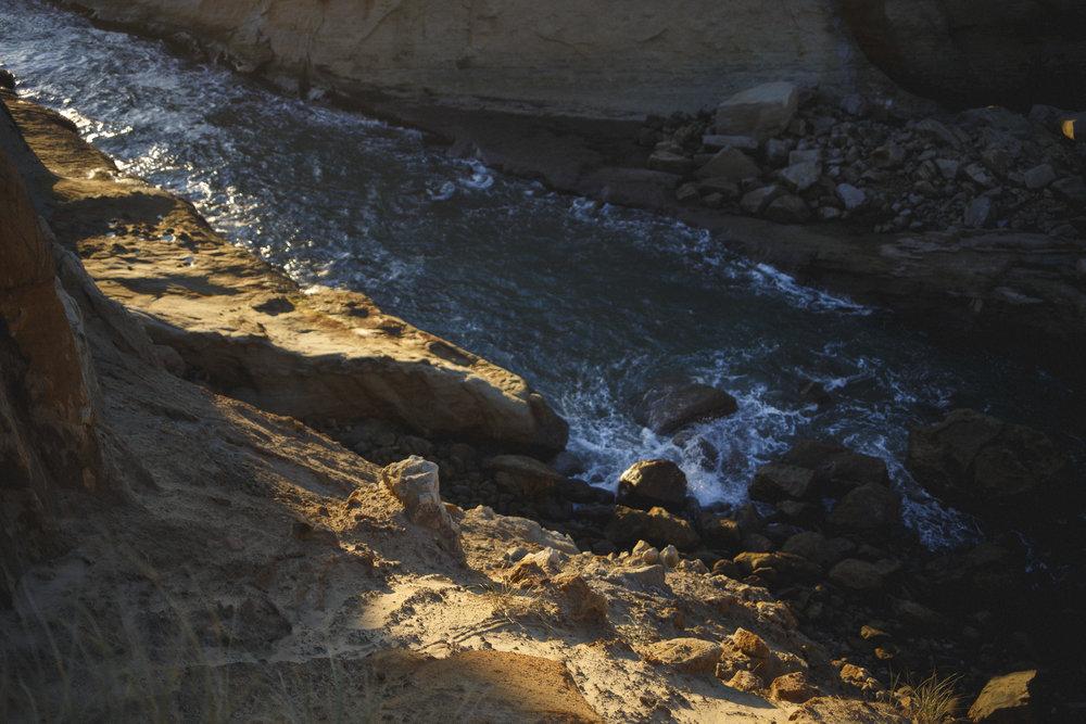 Cape-Kiwanda_39.jpg
