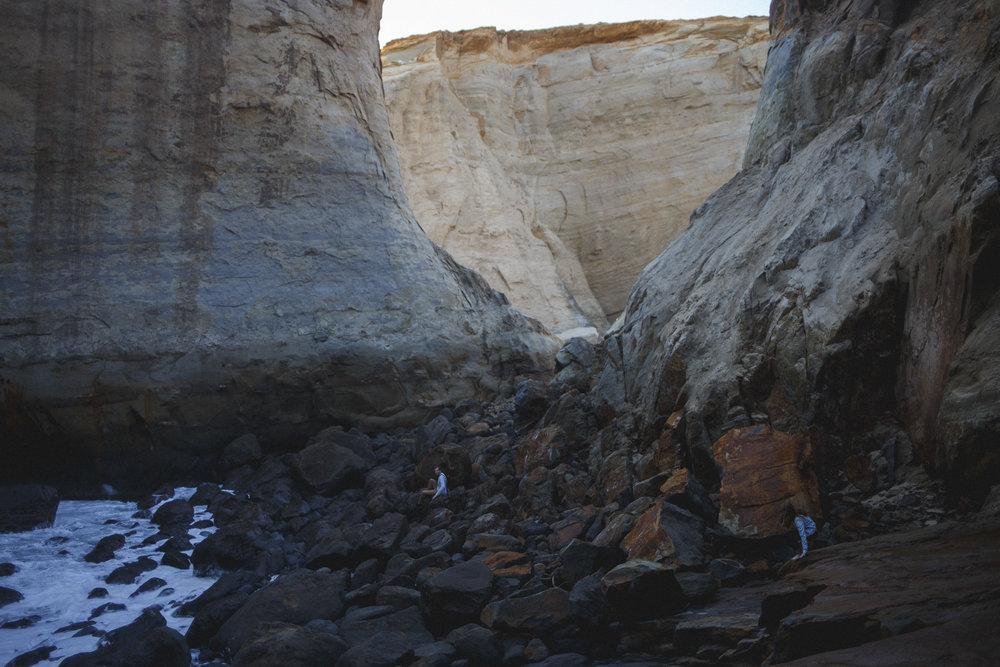 Cape-Kiwanda_54.jpg