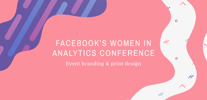 Tiny-Party-Hat-Productions-facebook-women-in-analytics-conference-design-event-branding-project-tile.png