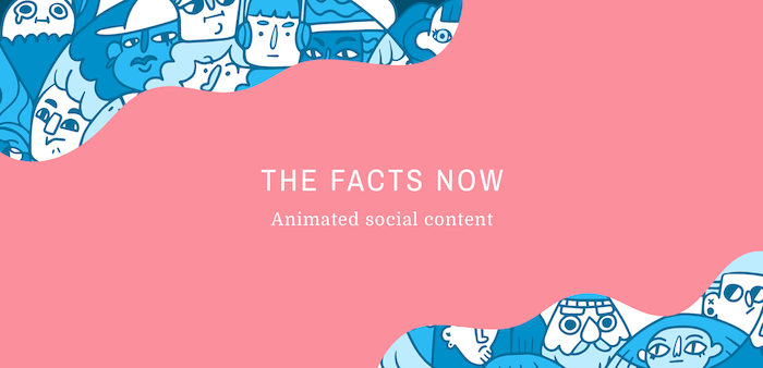 Tiny-Party-Hat-Productions-The-Facts-Now-Animated-Social-Content-Project-Tile.png
