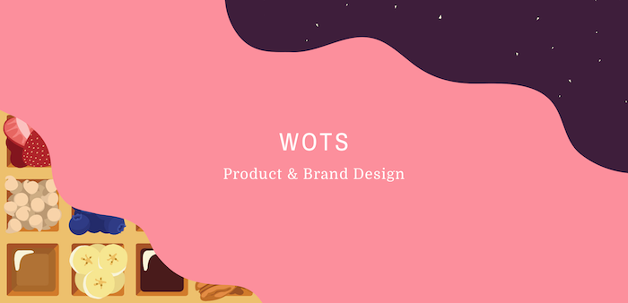 Tiny-Party-Hat-Productions-WOTS-waffles-food-truck-design-product-branding-project-tile.png
