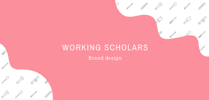 Tiny-Party-Hat-Productions-working-scholars-brand-design.png