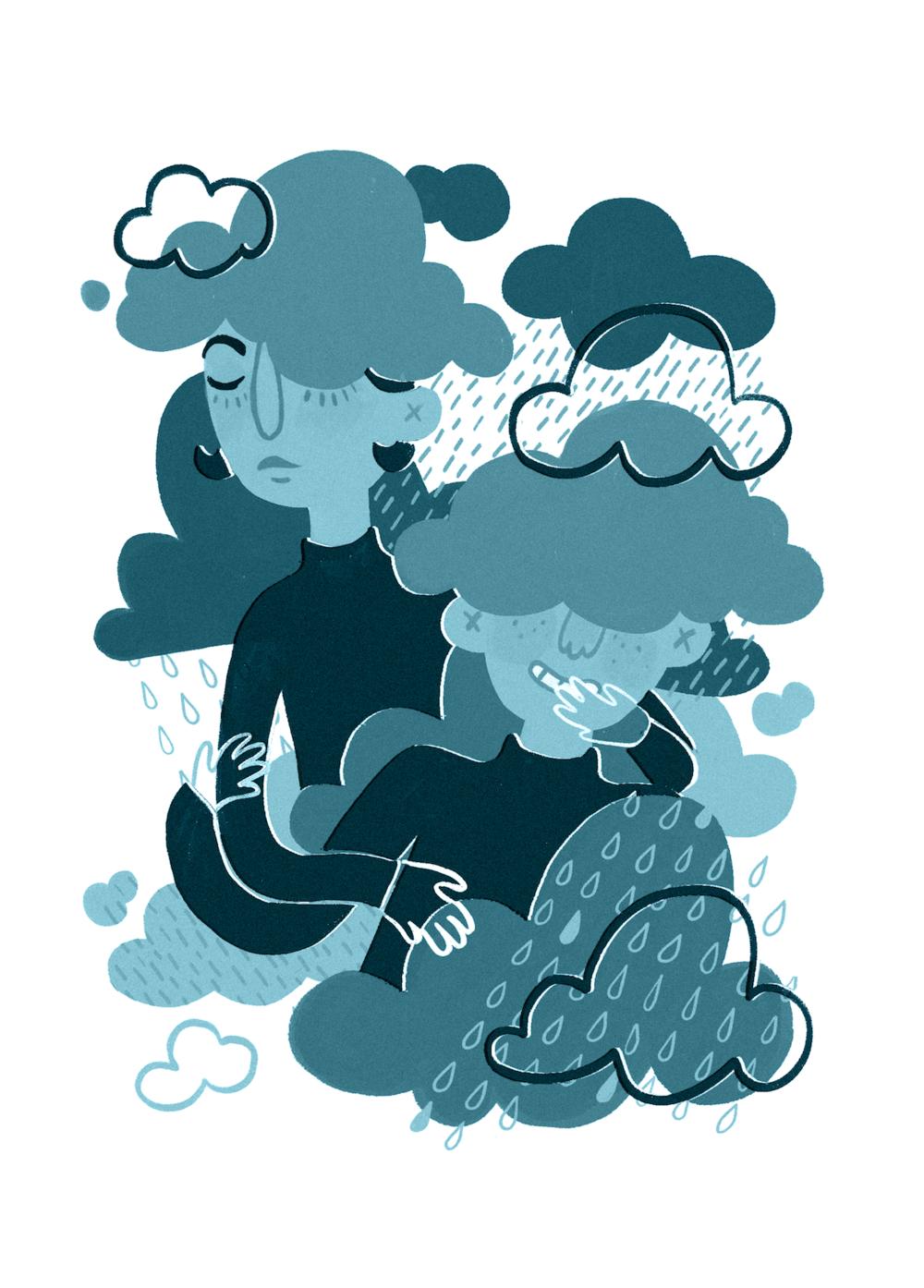 Katya-Austin-Illustration-risograph-cloudy-love-drawing.png