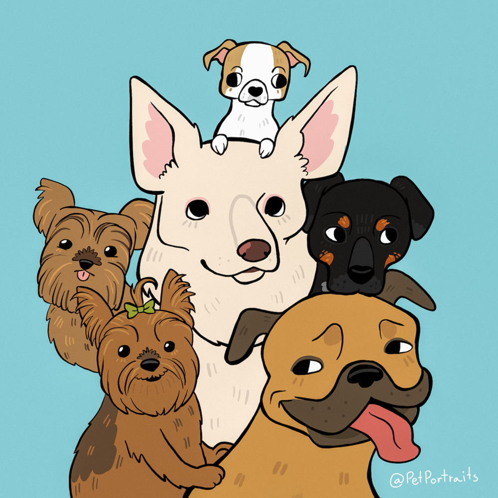 PupperPack_Portrait.png