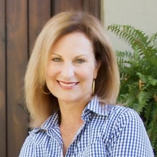 Sherry Hart -