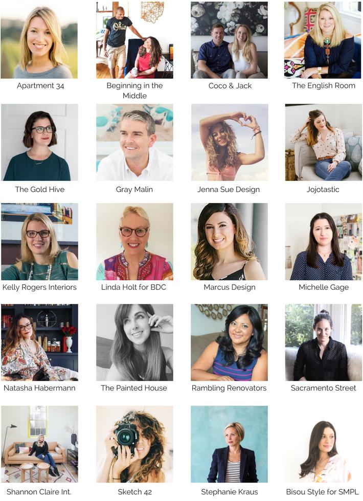 1 Spring 2018 One Room Challenge™ Designers (1).png