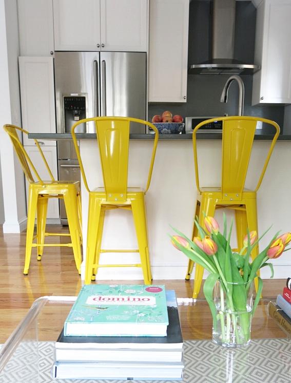 Rachel Dunham Design