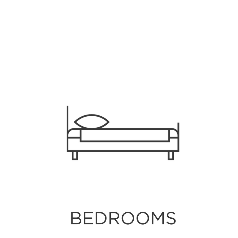 ROOMSWITHRED (33).png